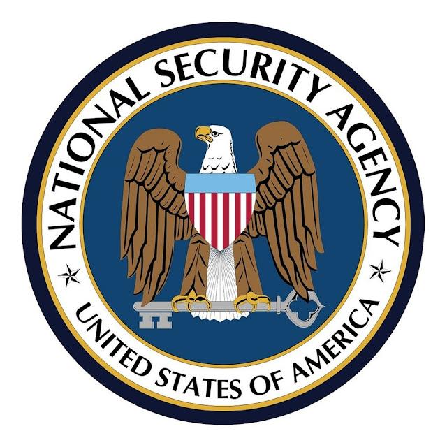 Agencia-seguridad-nacional-deep-web-enigmas-conspiraciones