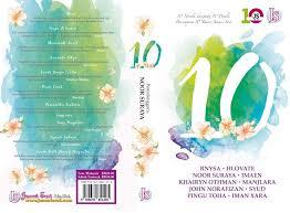 Novela 10
