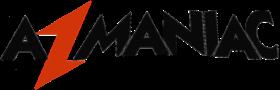 AzManiac