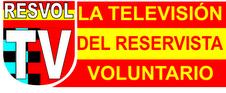 RESVOL TV ESPAÑA