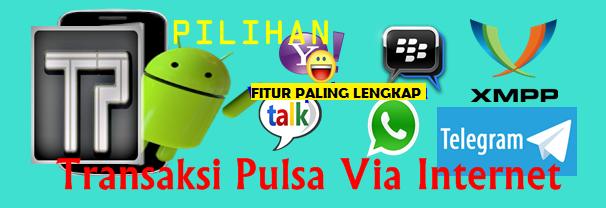 Image Result For Md Pulsa Murah Nasional
