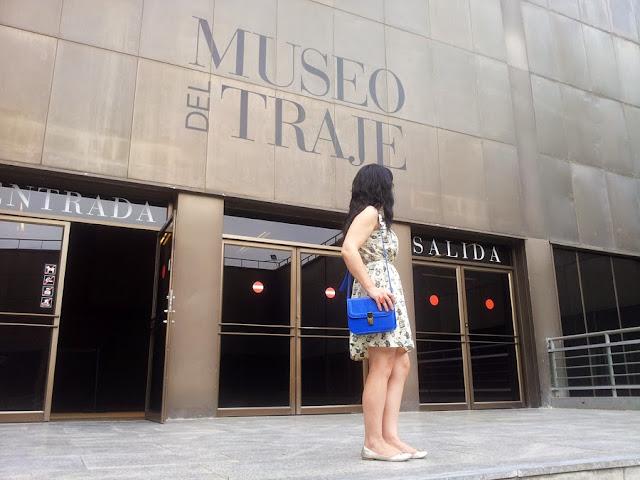 blog_de_moda_Pilar_Bernal_Maya
