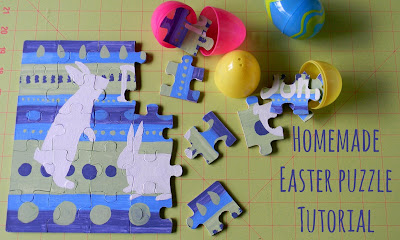 easter+puzzle+title+3a.jpg