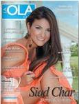 La Ola Caribe Nº 37 2012