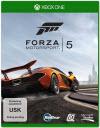 Se desvela el diseño de las cajas para juegos de Xbox One