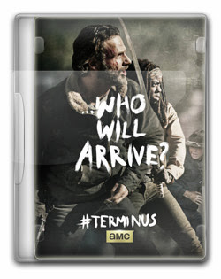 The Walking Dead – 4ª Temporada
