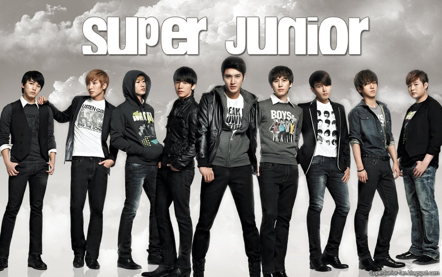 http://3.bp.blogspot.com/-molB154t9WU/T1q44WuWOjI/AAAAAAAABKw/1pTZ6KxFFvg/s1600/super_junior_wallpaper_2_by_suju_fanatic.jpg