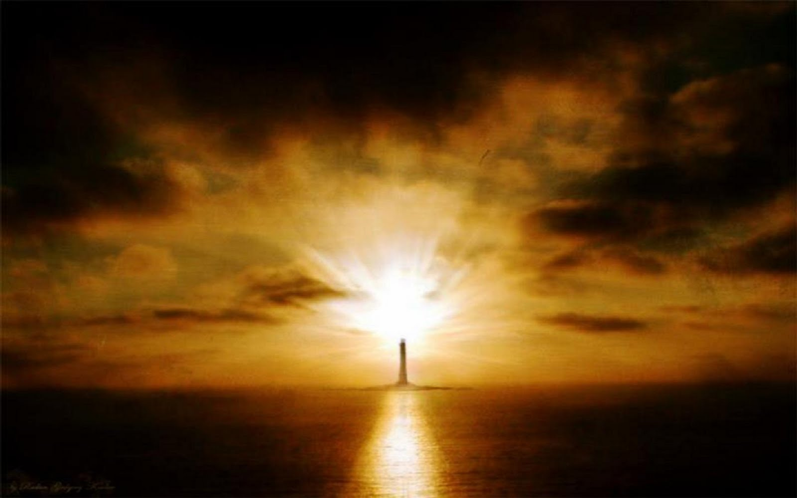 Solitude And Silence With God further Lets Go Deeper With God In The New Year moreover Thank God For Another Day Good Morning Wishes Inspirational Spiritual Quotes together with Raven additionally Let Your Light Shine. on let gods light shine in you