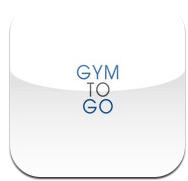 gym to go screenshot app review oscar mendez