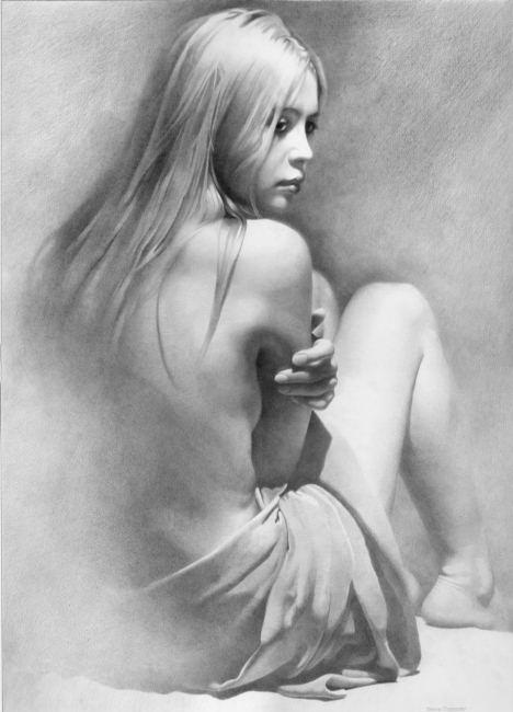 Arte Feminina