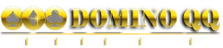 DOMINOQQ | Bandar Judi QQ Online Terpercaya