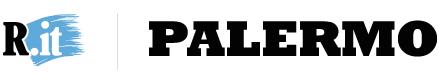 http://palermo.repubblica.it/cronaca/2014/07/31/news/finanziaria_a_pezzi_l_aula_svuota_anche_la_norma_sui_forestali-92824838/