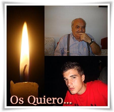 OS QUIERO....-3-MARZO-2011