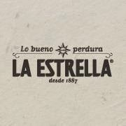 Cafe la Estrella