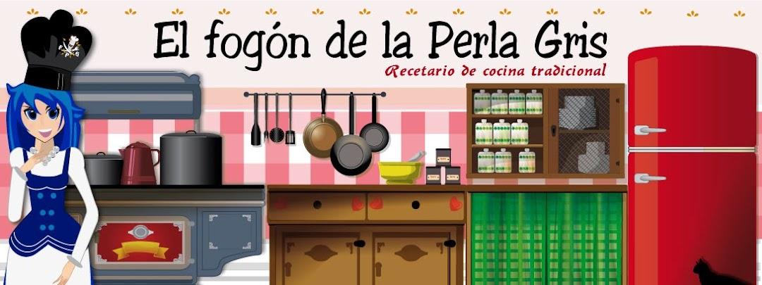 El Fogón de la Perla Gris | Blog de gastronomía