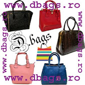 DBAGS