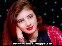 free pashto mp3 music tapay pakistani and afghan pashto singer and