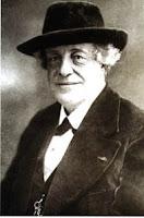 Pour réhabiliter Adolphe Willette... willette
