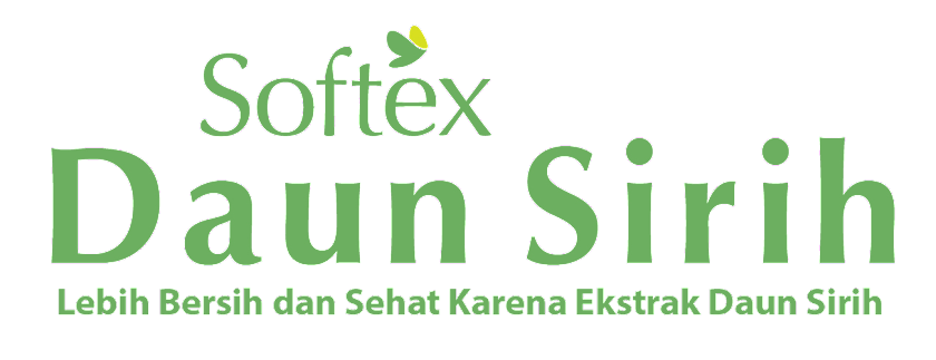 Softex Daun Sirih - Women Healthypedia