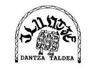 Iluntze Dantza Taldea