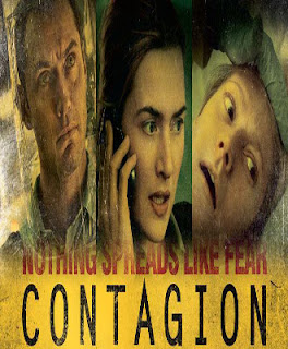 Contagion Movie Free Download
