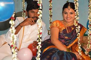 Anjal-Thurai-Movie-Stills