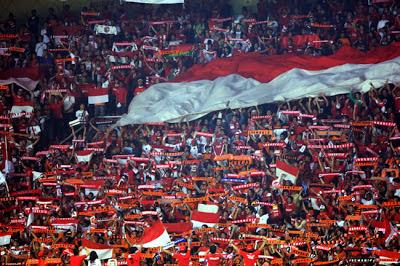 Dukungan-untuk-Timnas-Indonesia-AFF-2012