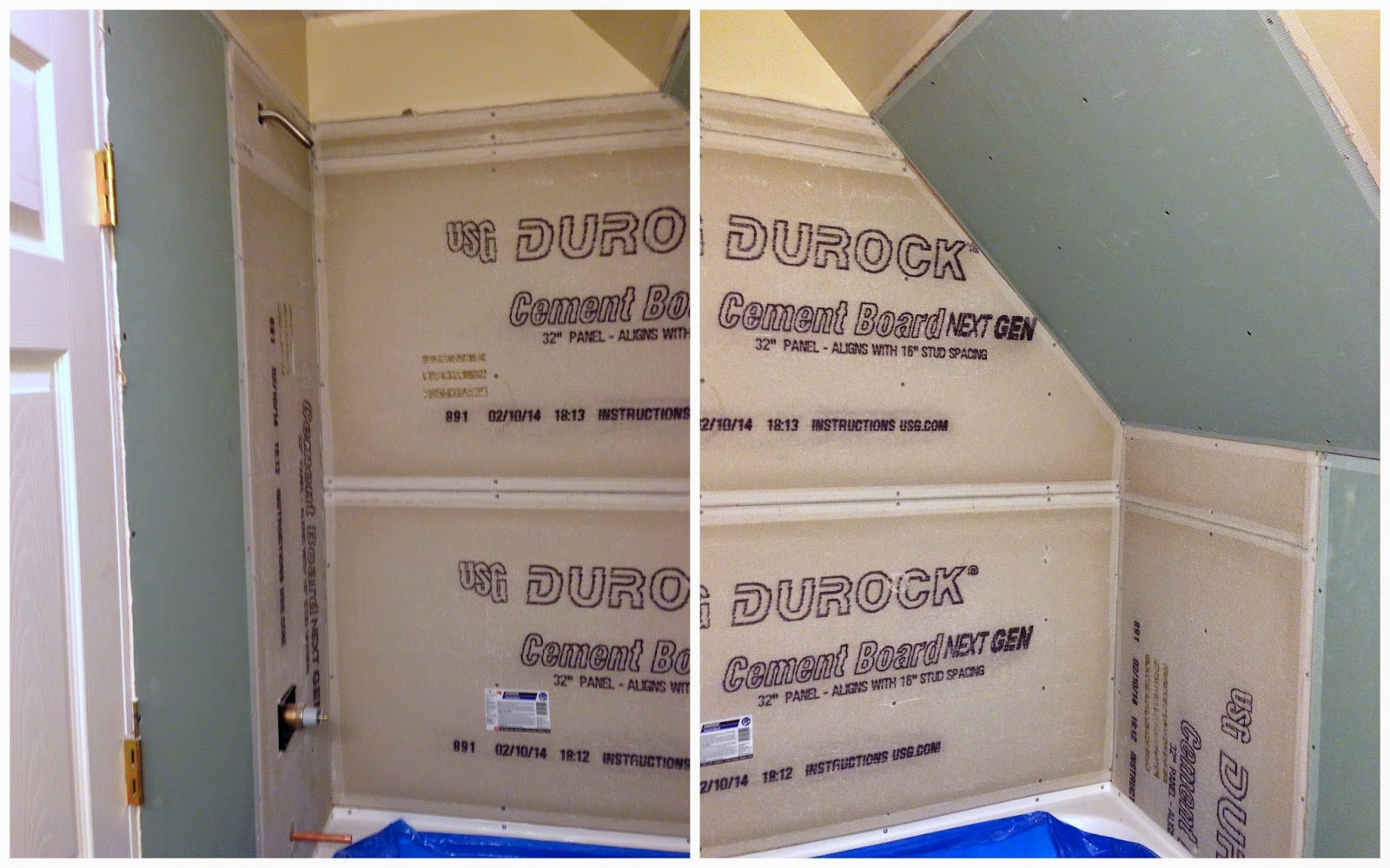 Drywall For Bathroom pictures. Drywall For Bathroom pictures   A1houston com