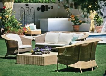Ev ve bahçe dekorasyonu hakkında bilgiler