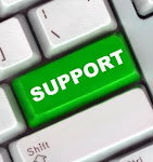 Tee Support  24/7 Online Experts