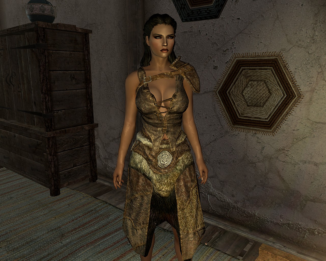 Cbbe bbp Armor download Games