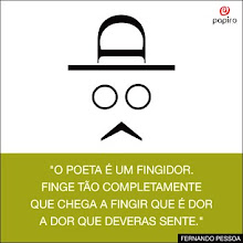 Fernando Pessoa