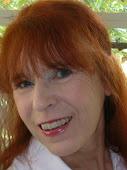 Donna Ball