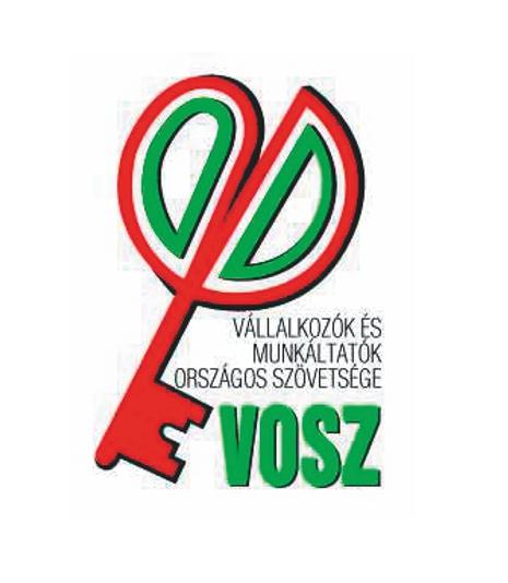 A VOSZ Baranya Megyei Szervezetének hivatalos honlapja