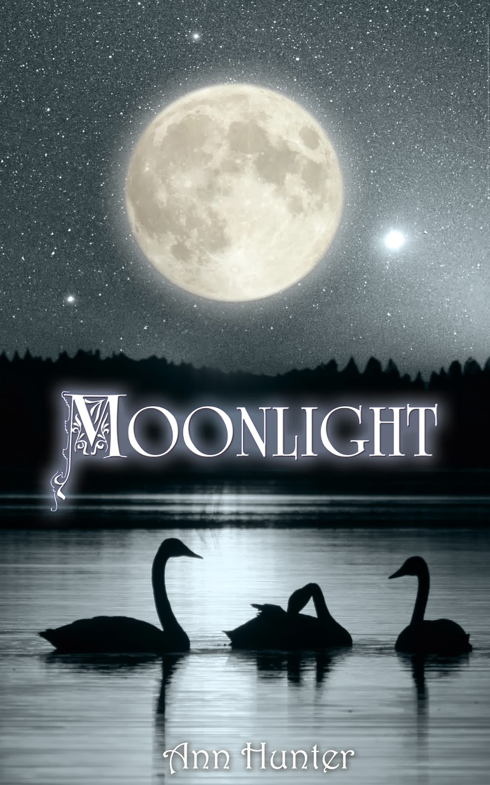 https://www.goodreads.com/book/show/20620664-moonlight