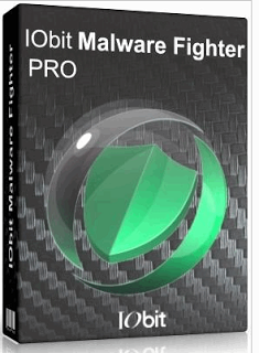 Free Download IObit Malware Fighter Pro v2.1.0.18 Final + Keygen