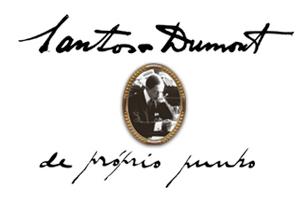 http://www.taller-comunicacao.com/santos-dumont/