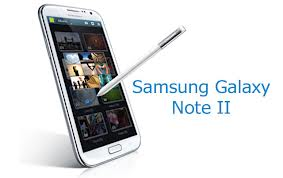 samsung galaxy note,korea,android,trick samsung galaxy note II,phablet