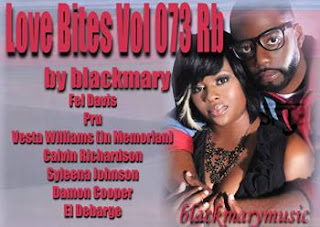 Love Bites Vol 073 Rb [blackmary]06072013