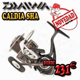 http://www.jjpescasport.com/es/productes/1375/DAIWA-CALDIA-SHA