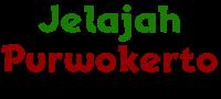 Jelajah Purwokerto