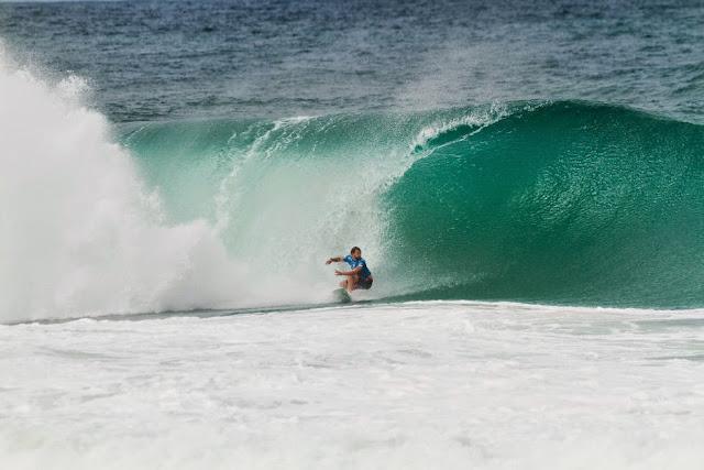 28 Alejo Muniz Oi Rio Pro 2015 Fotos WSL  Daniel Smorigo