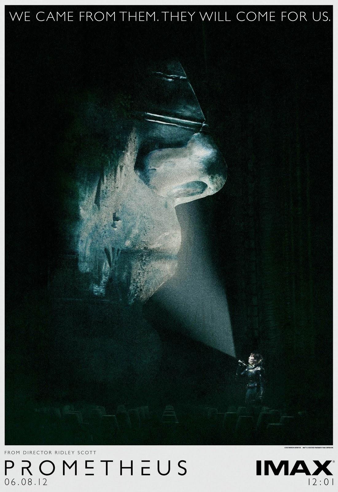 http://3.bp.blogspot.com/-mpE7M-Ye5YM/T94TQptt2iI/AAAAAAAAIGs/KUkGrvowOKU/s1600/prometheus-imax-poster622012.jpg