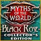 http://adnanboy.blogspot.com/2014/07/myths-of-world-black-rose.html