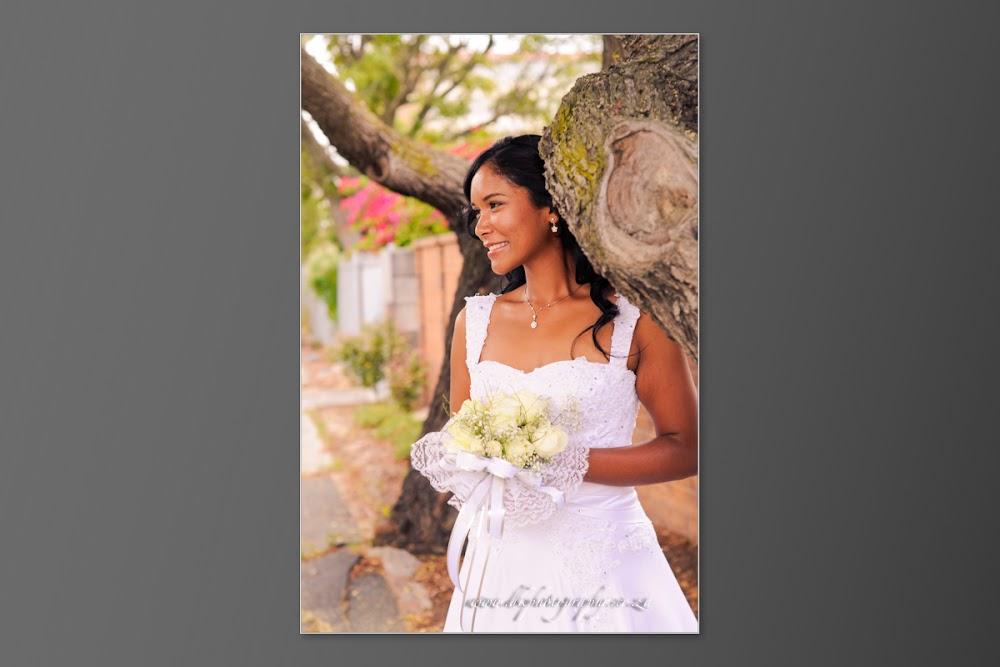 DK Photography DVD+SLideshow-093 Karen & Graham's Wedding in Fraaigelegen  Cape Town Wedding photographer