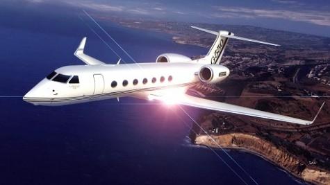 Ingin Sewa Jet Pribadi di Indonesia? Ini dia Tarifnya