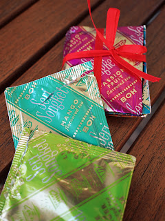malasia malaysia boh tea plantation
