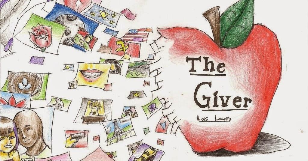 the giver by louis lowry Fiche de lecture du livre pour adolescents le passeur (the giver) de lois lowry critique du roman pour ados le passeur (the giver) de lois lowry.