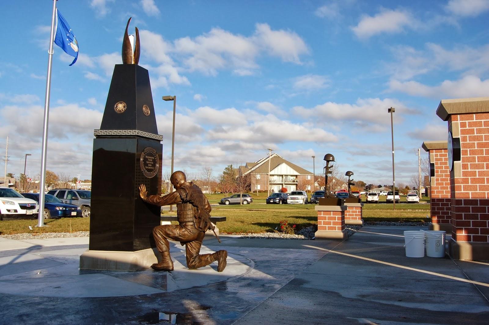Norfolk Veterans Home Norfolk Ne