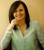 Kós Marianna programvezető tréner - Életpálya és karriertervezési konzulens képzés